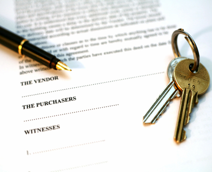 What documents do I need before I can sell my property? - Online ...